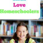 Homeschoolers are often judged poorly here are a few reasons homeschoolers are good for society as a whole.