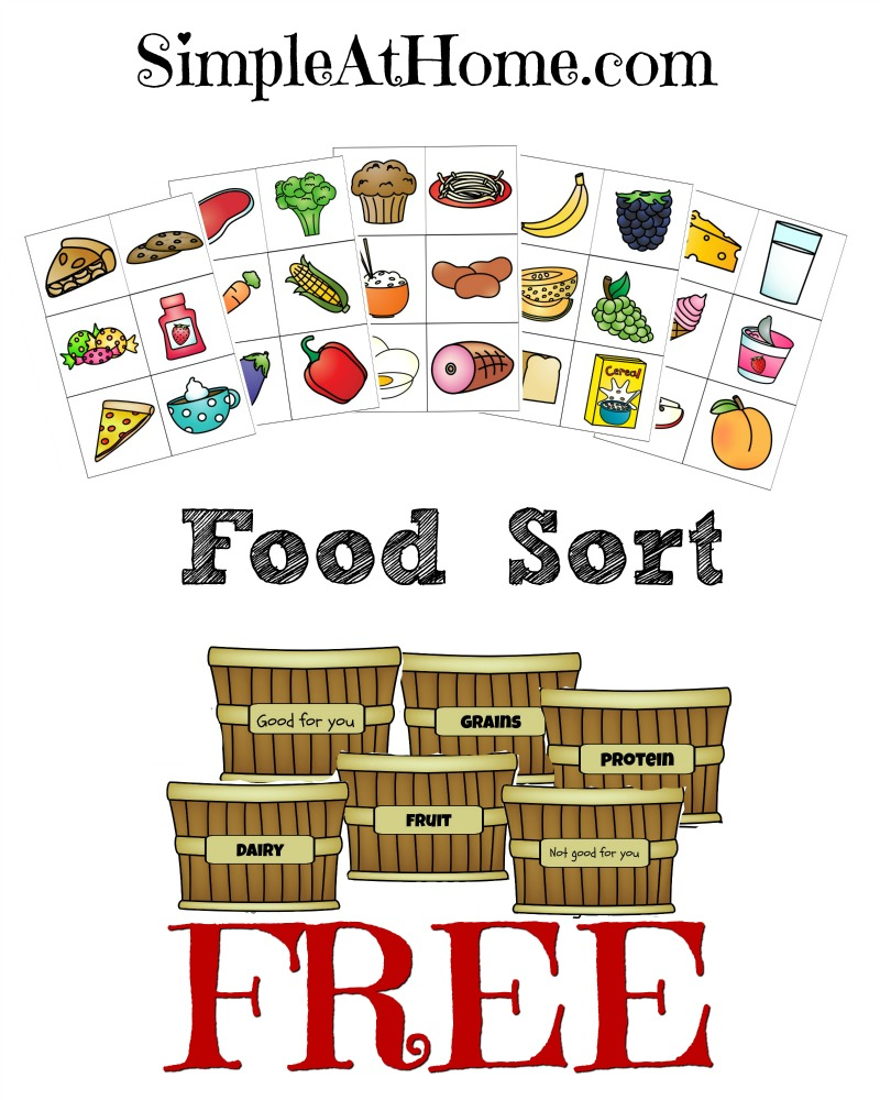 Food Worksheets further Sports additionally Crimesearch also Maxresdefault additionally Image Width   Height   Version. on 5 food groups for kids worksheets