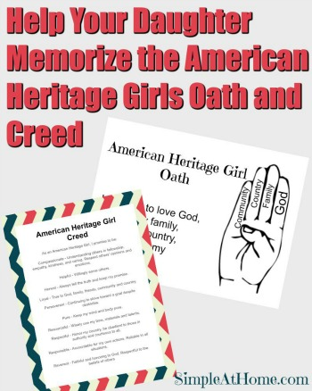 american-heritage-girls-promo