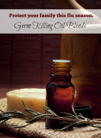 germ-killing-oils-promo