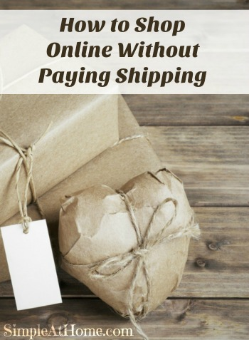 ship-online-without-paying-shipping-promo