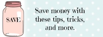 The ultimate list of ways to save money
