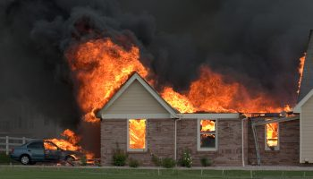 Common Causes of House Fires and How to Prevent Them