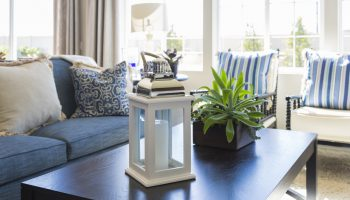 5 Tips To Make Your Home Guest-Friendly