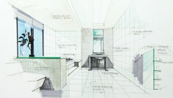 Remodeling Your Bathroom? Here Are Just A Few Practical Flooring Options