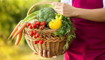 How to Earn Extra Money from your Garden