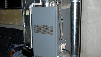 What to do When your Furnace is Blowing Cold Air