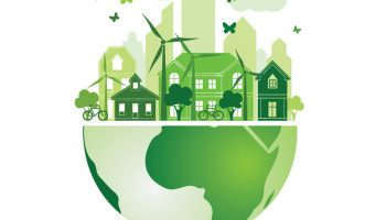 Easy Ways to Save on Energy Costs This Summer
