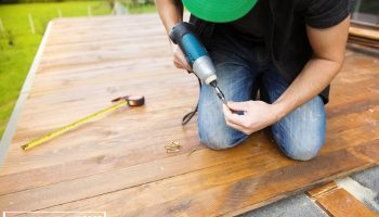 6 Must Have Tools For Home Owners!