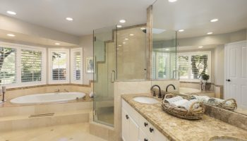 Bathroom on a Budget: Cost-Effective Remodeling Tips