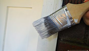 Tips for Painting the Outside of your House