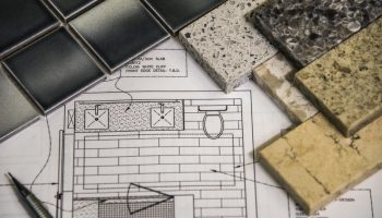 Top Home Remodeling Trends To Expect In 2019