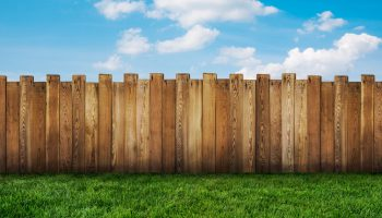 3 Popular Fencing Trends to Watch