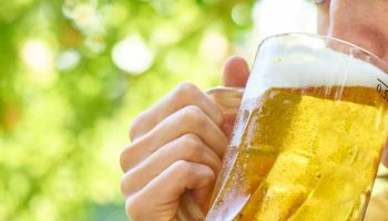 10 Tips For Using Beer For Garden Growth