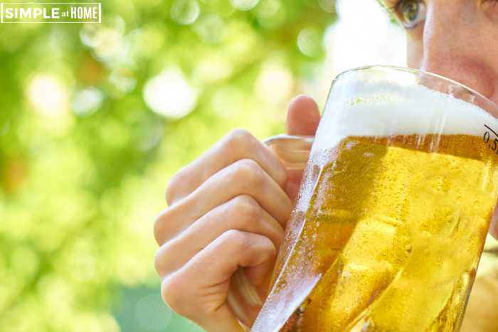 Tips For Using Beer For Garden Growth