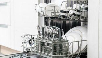 Ending the Great Dishwasher Debate