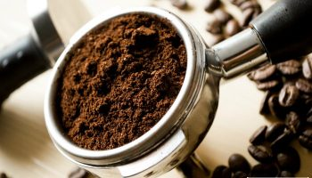 7 Uses For Coffee Grounds