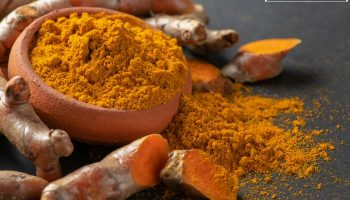 Uses For Turmeric