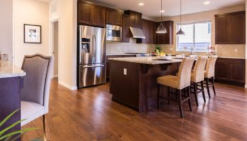 Flooring Trends You Can Walk All Over This Year