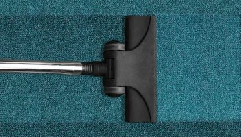 5 Essential Steps to Make Your Carpet Last Longer