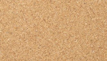 6 Benefits of Cork Underlayment, Especially When You Have Kids!