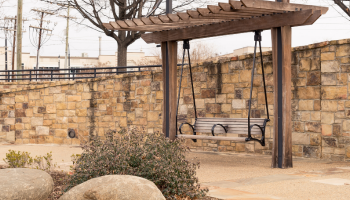Choosing Pergola for Your Yard: 3 Vital Tips You Should Know