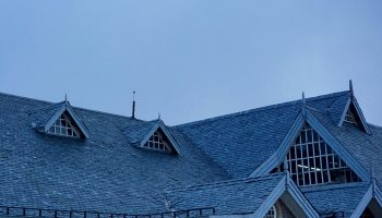 Benefits of Professional Roof Inspections in Houston