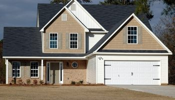 Best Garage Door Types in Pennsylvania