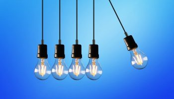 Finding an Electrician in Sydney: What is the Role of an Electrician in a Progressive City?