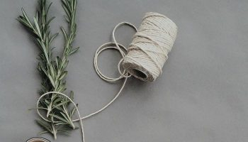 Uses For Rosemary