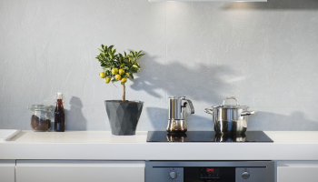 12 Tips for Making Your Kitchen More Eco-Friendly