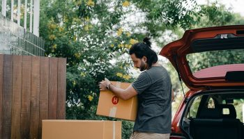 5 Tips to Make Your Long-Distance Move Less Stressful