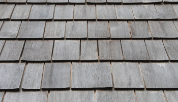 Should You Install an Energy-Saving Metal Roof?