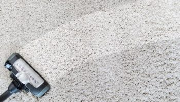 How to Choose Carpet and Upholstery Cleaning Machines?