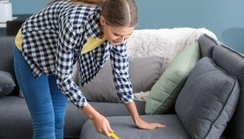 Yearly Household Tasks Every Homeowner Should Undertake
